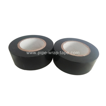 POLYKEN980 Self-adhesive Inner Wrap Tape