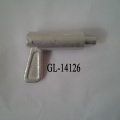 Fastening Latches Toggle Fasteners Bolt