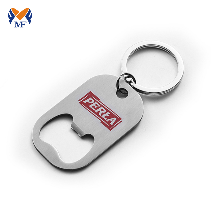 Keychain Rings Wholesale