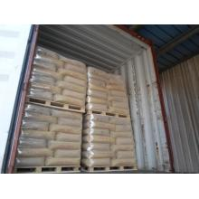 China for Transparent Products Processing Aids Acrylic processing aid supply to Pitcairn Importers