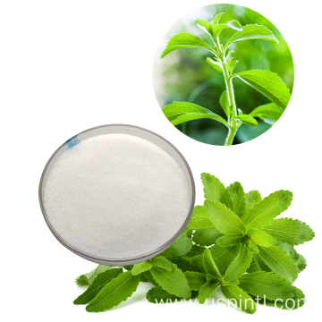 China factory wholesale price export stevia extract blends