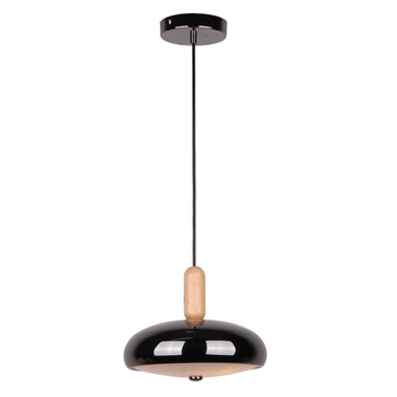 Lustre Moderne Home Decoration Living Room Pendant Lamp
