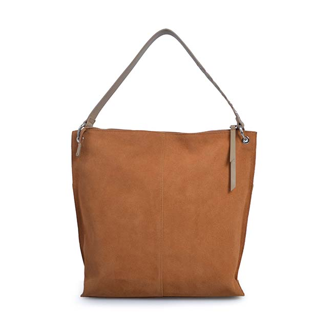 leather bags fashion handbags women's bags