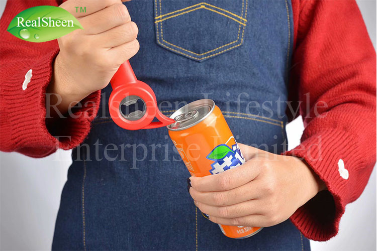 Multipurpose Can Opener