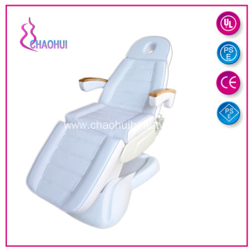 Good quality elec facial bed