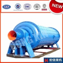 hot rolling mill stand