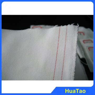 Best Quality for Supply Diamond Spunlace Nonwoven,Jacquard Embossed Spunlace Nonwoven to Your Requirements Woodpulp Spunlace Nonwoven Cloth supply to United States Wholesale