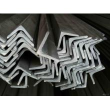 Hot Rolled Standard Sizes Steel Angle