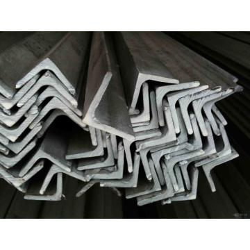 Hot Rolled Angle Iron Equal Angle Steel