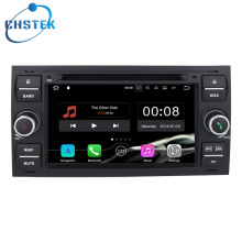 Android 8.0 Car Dvd Gps Ford