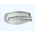 Aluminum Die Casting Commercial Street Lights Housing