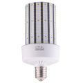 120W Led Corn Bulb Lamp 3 year warranty