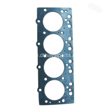 Professional for Auto Engine Crank Mechanism Con Connecting Rod Cylinder Head Gasket For GWM HAVAL export to China Taiwan Supplier