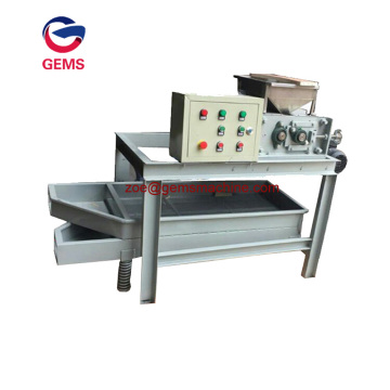 Commercial Electric Peanut Nut Chopper Machine