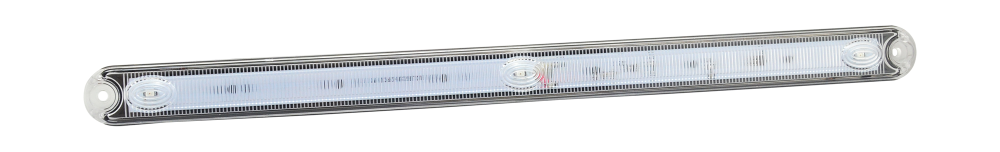 LED Truck Side Marker Light