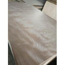 Poplar Core Plywood 6mm