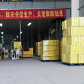 Kitchen/Warehouse use Food Grade Cling Film