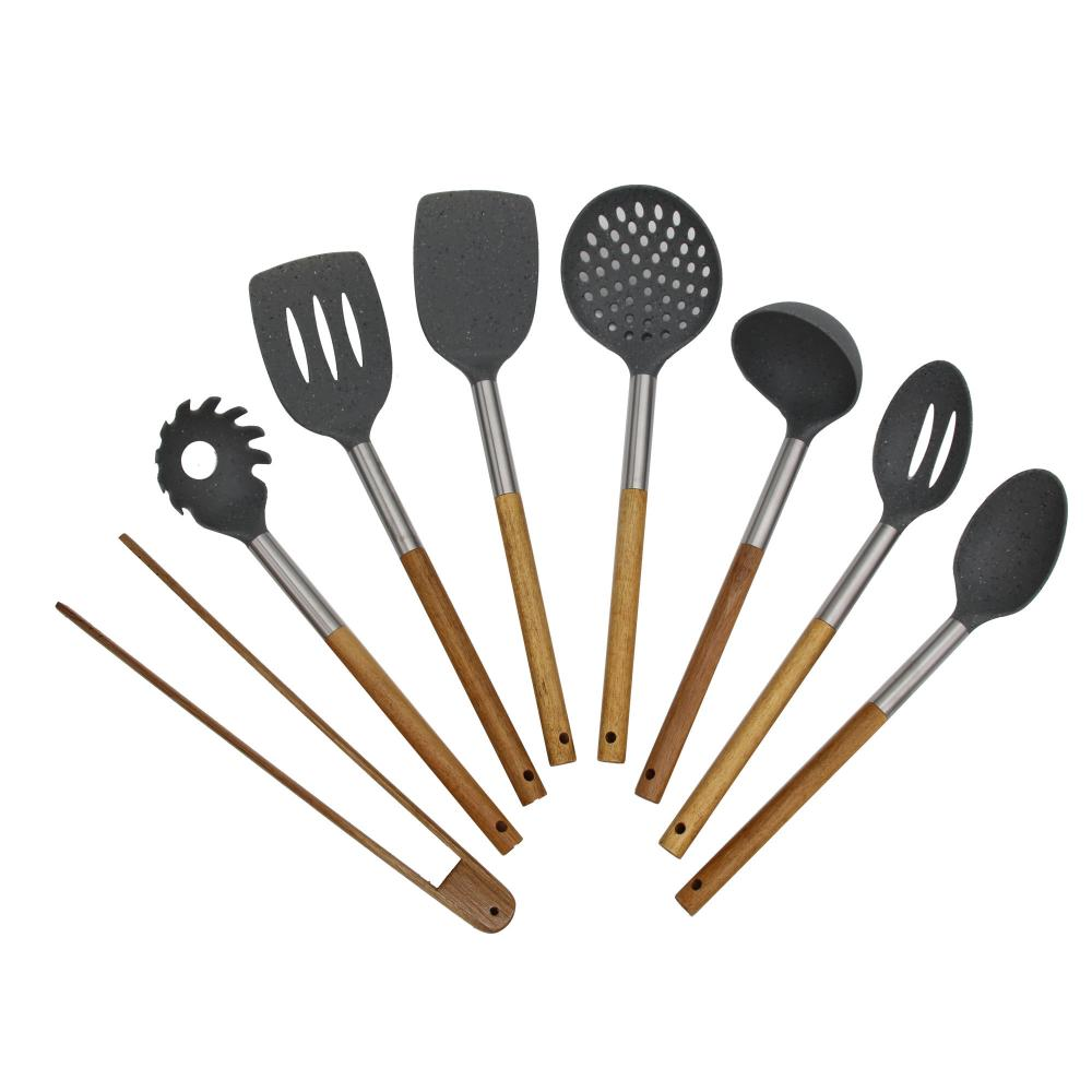 Nylon Kitchen Utensils