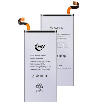 Wholesale Samsung Galaxy replacement battery