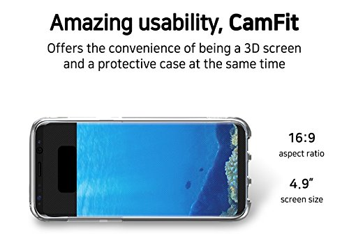 Snap3D Galaxy S9 3D Viewer