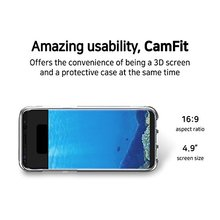 Magic protective Virtual Reality Functional Case