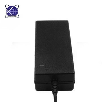 60W 24V 2.5A AC DC Switching Power Adapter