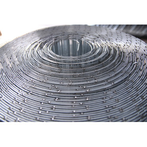 Hot Dipped Galvanized Hardware Cloth