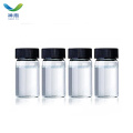 Cheap Indene Solvent Price with CAS 95-13-6