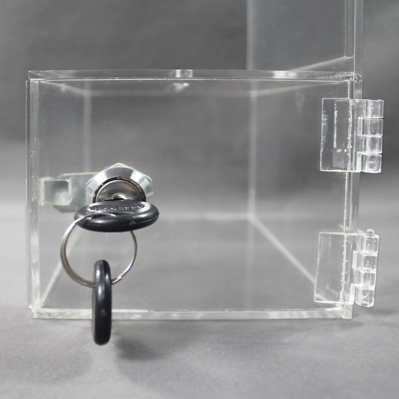 acrylic display box (7)