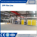 CPP Line SUNNY MACHINERY