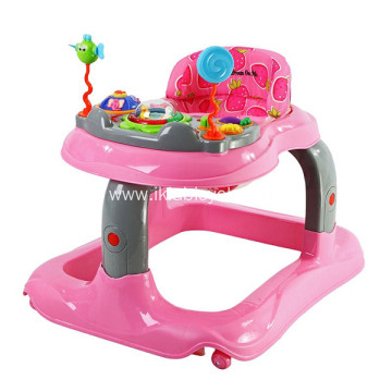 2017 Toys Baby Walker Online Purchase