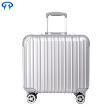 Special for PC Luggage Set Cheap travel PC Trolley Case export to Bolivia Manufacturer