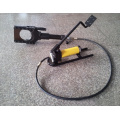 mga electric cable cutter
