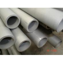 Customized for Small Diameter Seamless Pipe ASME A312 TP317L Stainless Steel Seamless Pipe supply to Egypt Factories