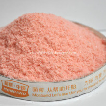 China for Monband Water Soluble Powder Water Soluble NPK 20 20 20+TE fertilizer supply to Marshall Islands Supplier