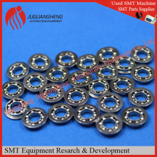 SMT 4X8X2 clamping-edge Bearing