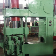 professional factory for for Cold Bending Elbow Machine Hydraulic  Cold Forming Elbow Machine supply to Aruba Supplier