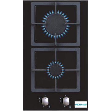 Natural Gas Cooker Built-in Hob