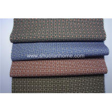 Hot selling cotton fabrics dyed fabric breathable