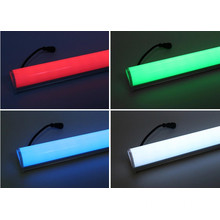 Facade LED Lighting RGB Tube Light