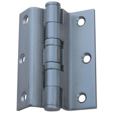Customized for Shower Room Door Hinges,Hinges For Metal Doors,Hinges For Wooden Doors,Brass Butt Hinges Supplier in China Stainless Steel 304 Crank Hinge supply to Spain Wholesale