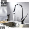 Cupc standard fittings kitchen mixer faucet