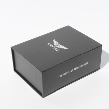 Customized Luxury Cardboard Gift Box