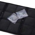 Reusable Cold Therapy Ice Gel Pack Belt