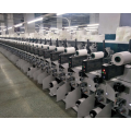 Single Spindle Soft Winding Machine