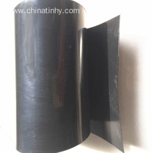 High Density Polyethylene Sheets/HDPE liner