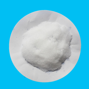Hot New Products for Calcium Chloride Dihydrate Magnesium Chloride USP [7791-18-6] supply to Algeria Suppliers
