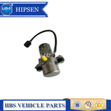 Customized for Supply Auxiliary Electric Water Pump, Electric Parking Rear Left Brake, Electric Parking Rear Right Brake from China Supplier electrical brake vacuum pump export to Poland Factories