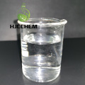 Phenethyl alcohol with best price Cas:60-12-8