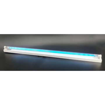 UV dezinfekční lampa UV Germicidal Light T5 Tube